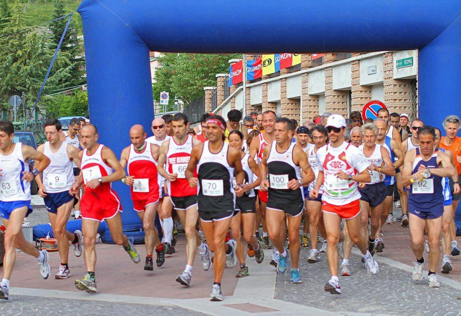 Sante-Marie-mezza-maratona-trail.jpg