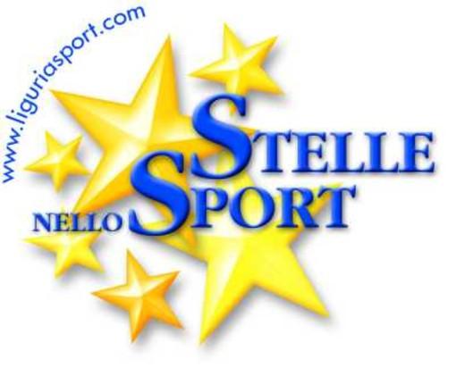 stelle_sport.jpg