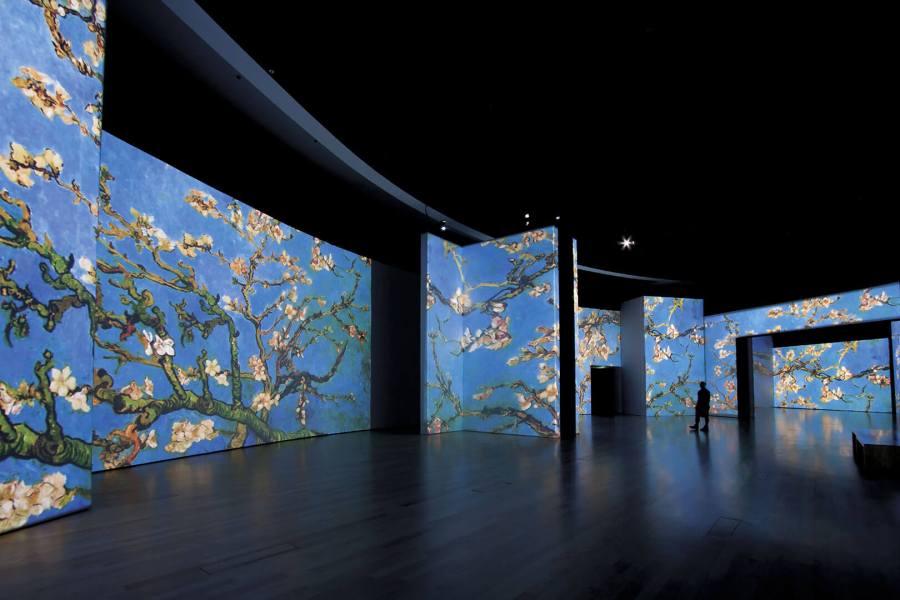 Van-Gogh-Alive.jpg