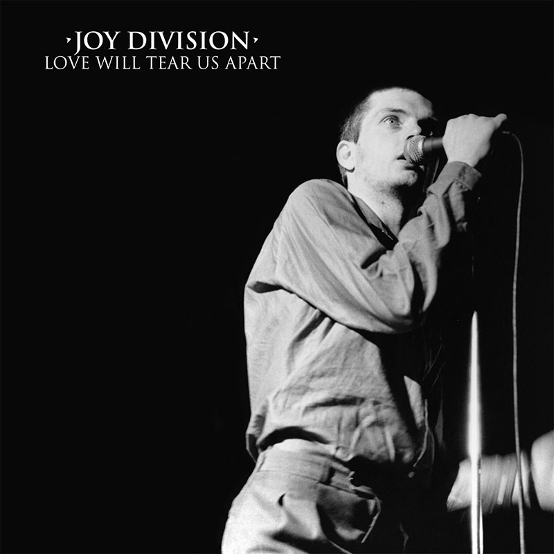 3828-Joy-Division.jpg