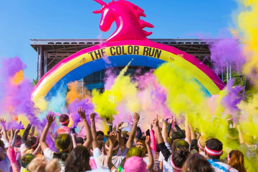 color-run-tour.jpg