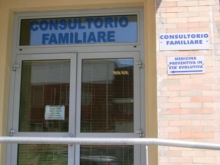 consultorio-roma.jpg