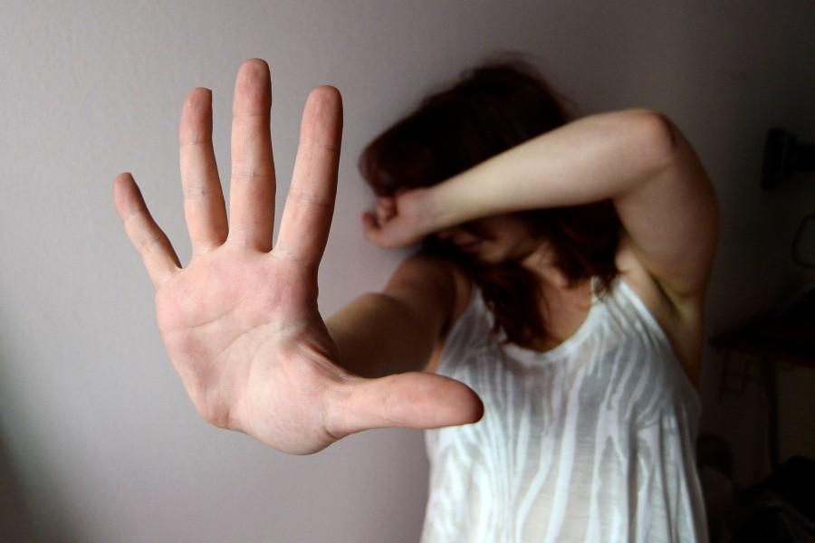 Donne-violenza-generica-1-IPA.jpg