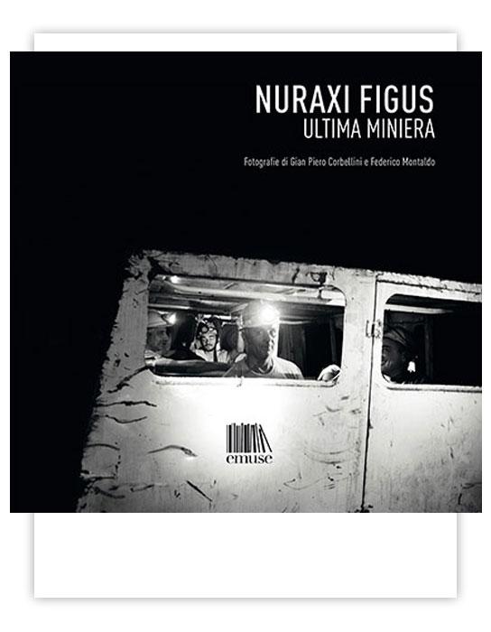 nuraxi-figus.1.jpg