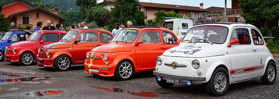 Raduno-Fiat-500-Zogno9.jpg