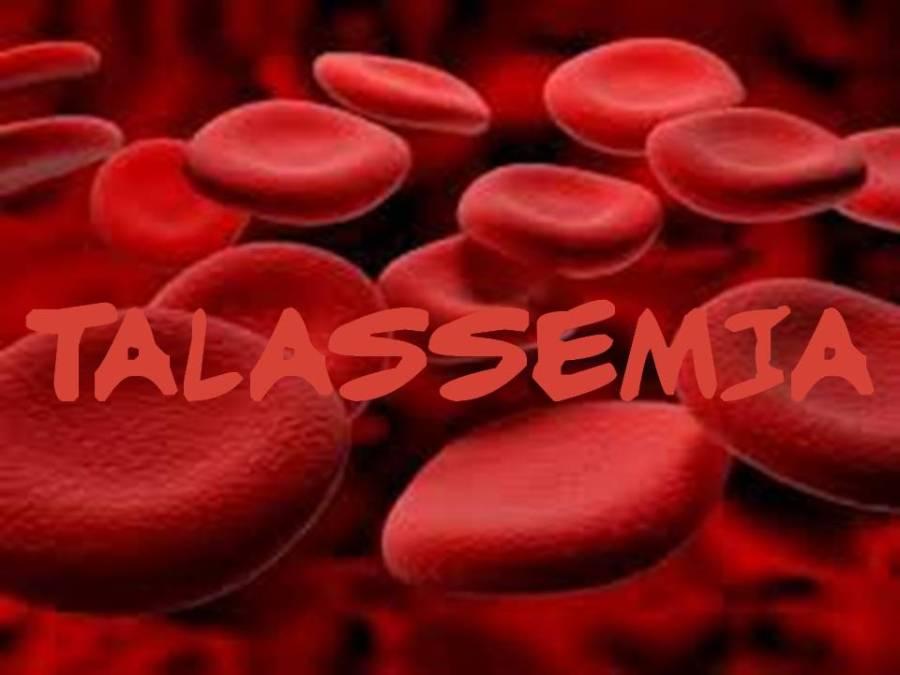 Talassemia.jpg