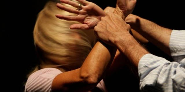 violenza-sulle-donne-001.jpg