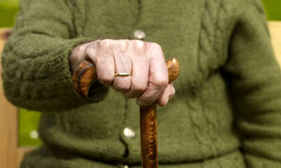 anziano-2.jpg