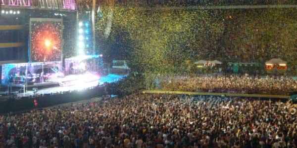 Biglietti-concerti-mese.jpg