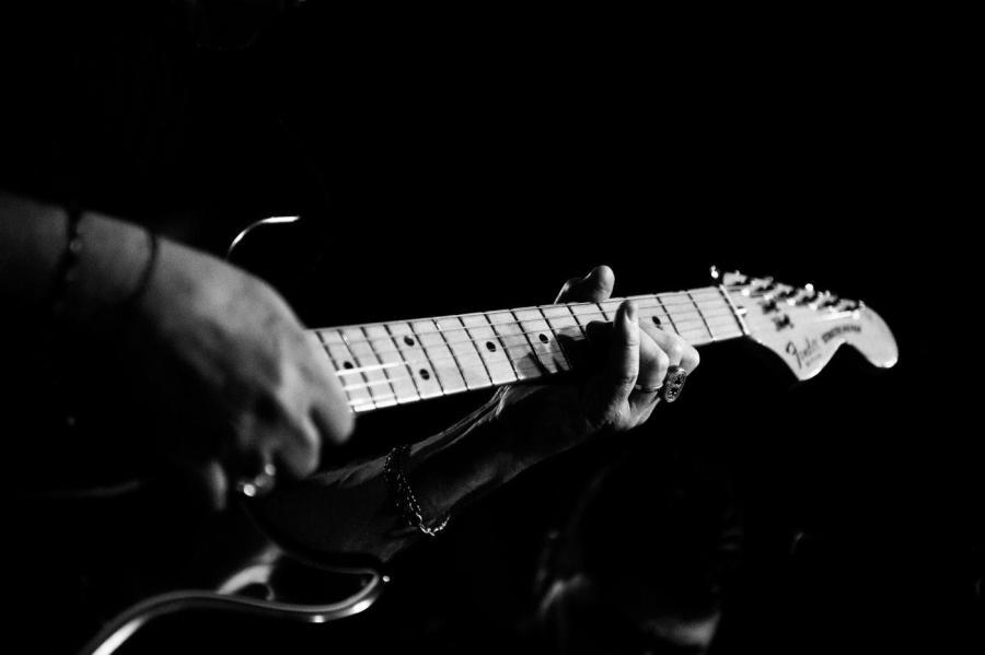 chitarra-.jpg
