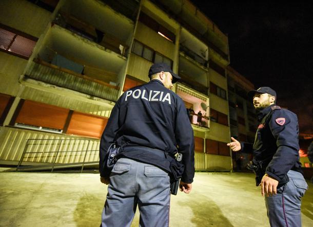 delitto_via_toscanelli_0320169835-F160320003711-U24029577340900-U2402973243409CB-120x84@IlSecoloXIX-Nazionale.jpg