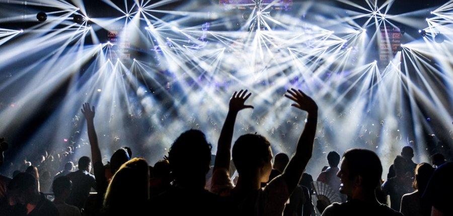 festival_1.jpg