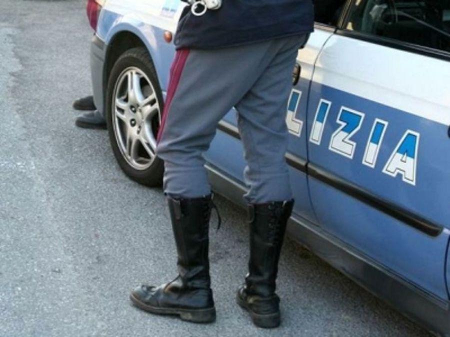 Polizia Stradale-7.jpg