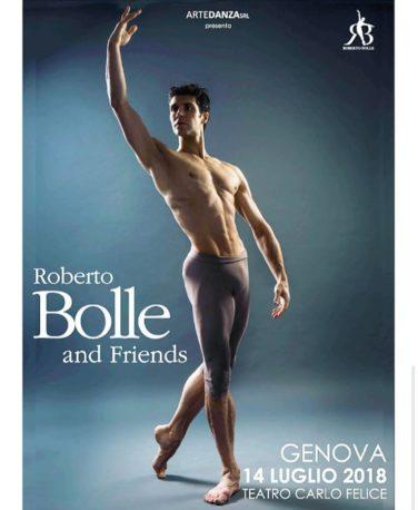 Roberto-Bolle-al-Teatro-Carlo-Felice-di-Genova-376x458.jpg