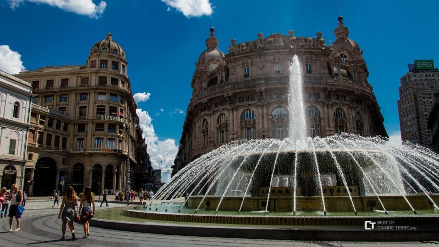 genoa-piazza-de-ferrari_bg.jpg