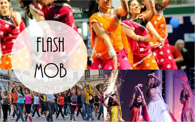 FLASHMOB-indianwedding.jpg