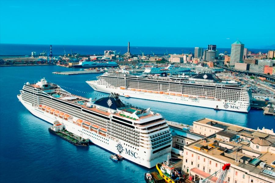 MSC_Genova-2.jpg
