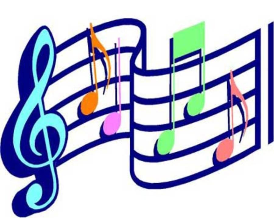 Note-Musicali-jpeg.jpg
