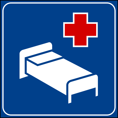 ospedale.png