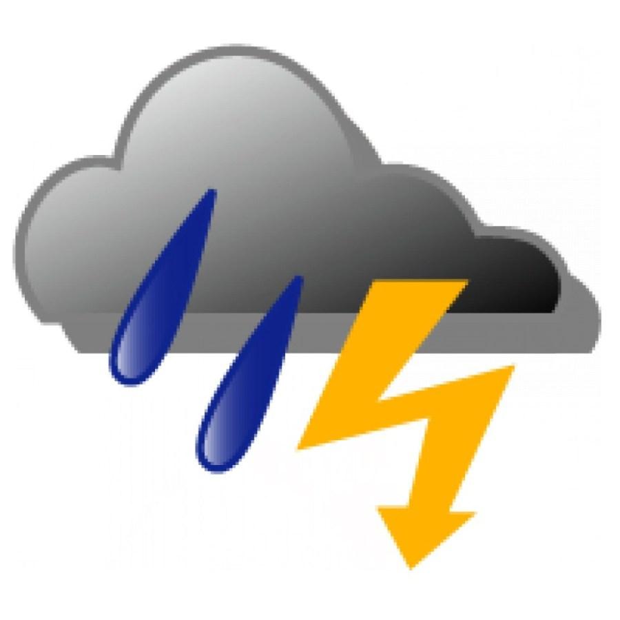 pioggia-e-temporali.jpg