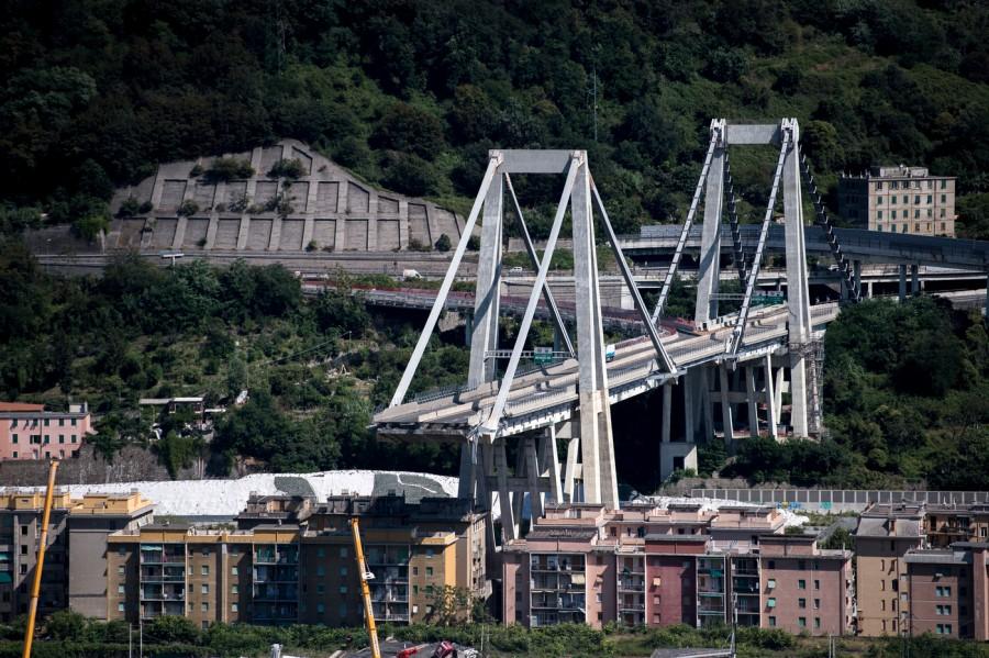 ponte-genova-15.jpg