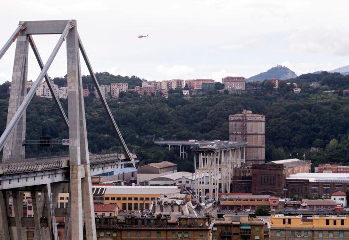 ponte_genova_morandi_crollo_viadotto_lapresse_2018_thumb720X495.jpg