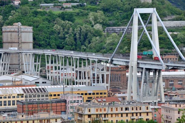 ponte_morandi_009_4459--U1301158092699or-590x194.jpg