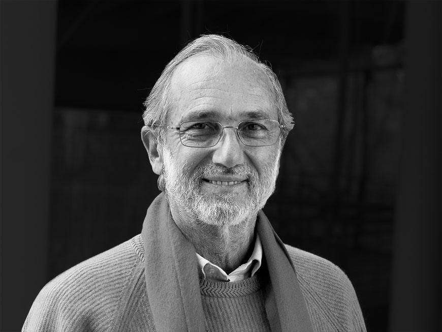 Renzo-Piano-portrait.jpg