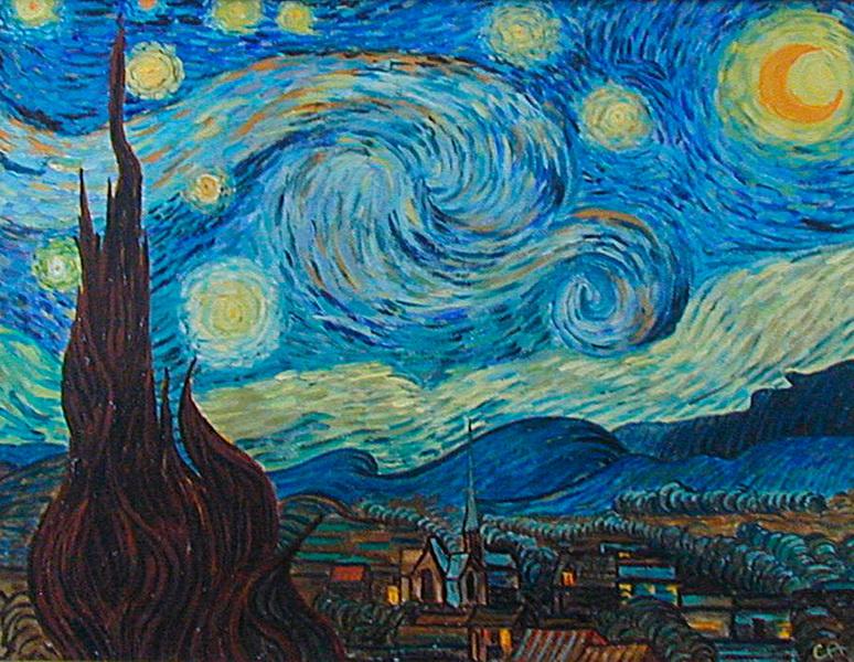 VAN-GOGH-Notte-stellata-olio-su-tela-40x60.jpg