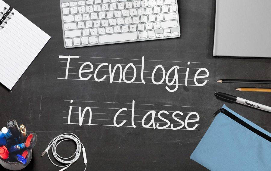 1482841291728593-Tecnologie-in-classe.jpg