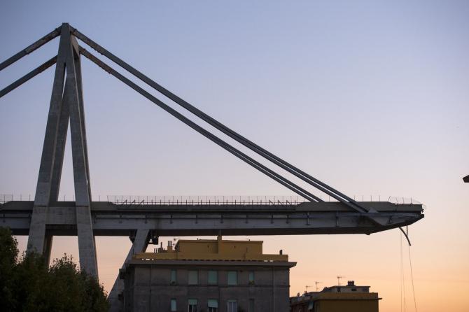 1534369415639.jpg--genova___39_morti_accertati_nel_crollo_del_ponte__ci_sono_anche_tre_bambini.jpg