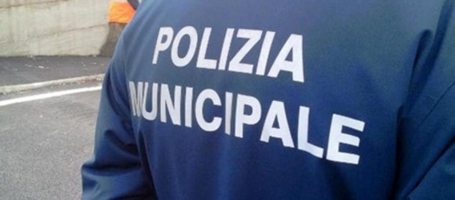 bacoli-concorso-per-entrare-nella-polizia-municipale-30-posti-napolitoday-it_994051.jpg