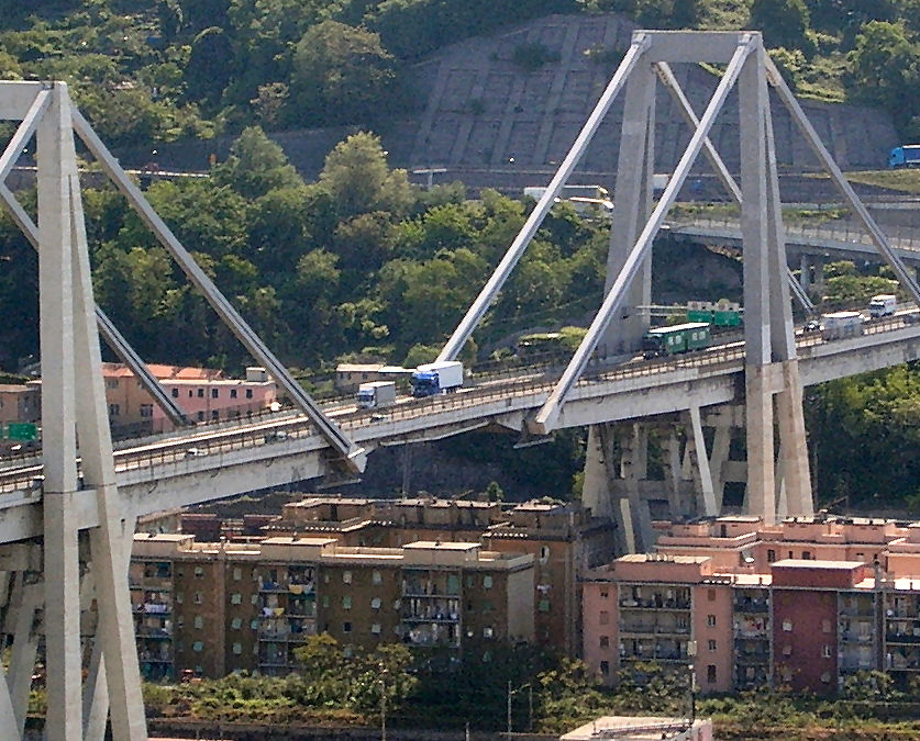 Ponte_Morandi_2.jpg