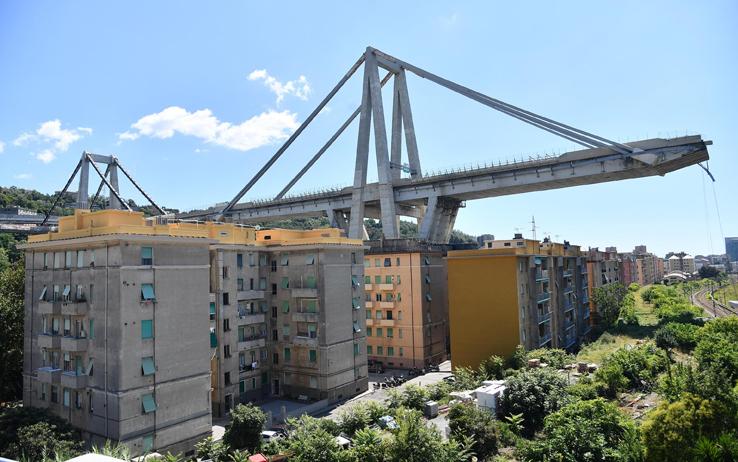 ponte_morandi_case_genova.jpg