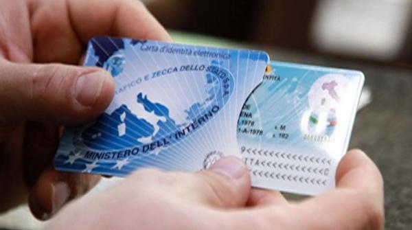 Carta-identità-elettronica1.jpg