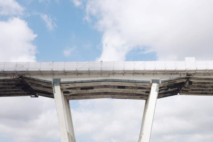mattia-meirana-ponte-morandi-genova-italy.jpg