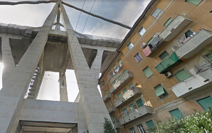 ponte_morandi_genova_street_view_05.jpg