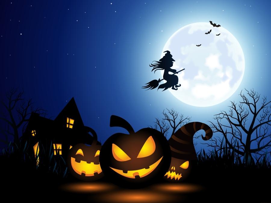spooky-halloween-illustration.jpg