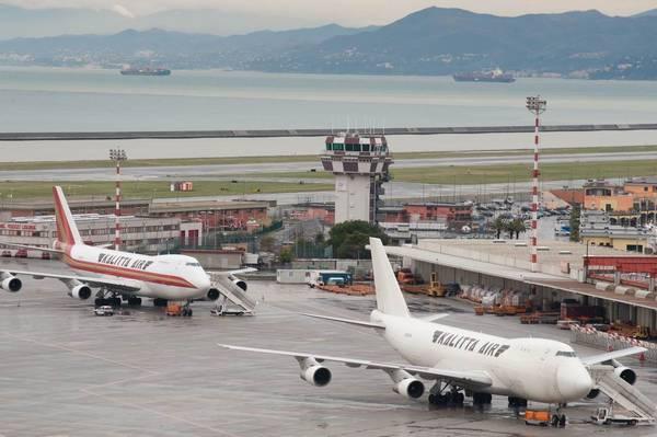 aeroporto-genova.jpg