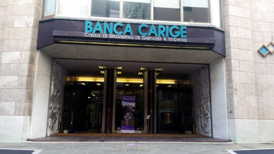 banca carige-2.jpg