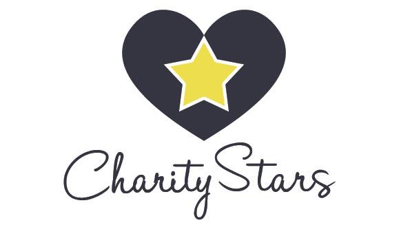 CharityStars.jpg