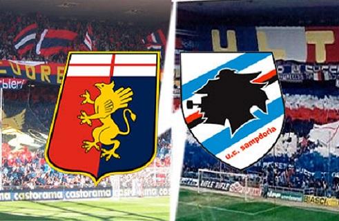 derby-lanterna-genoa-sampdoria-2014.jpg