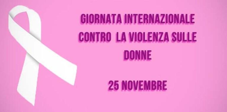 giornata-internazionale-contro-la-violenza-sulle-donne.jpg