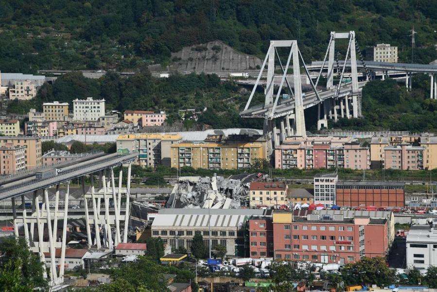 ponte_morandi_genova_crollo_14193200.jpg