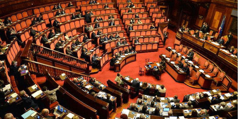 Riforma-Senato.jpg