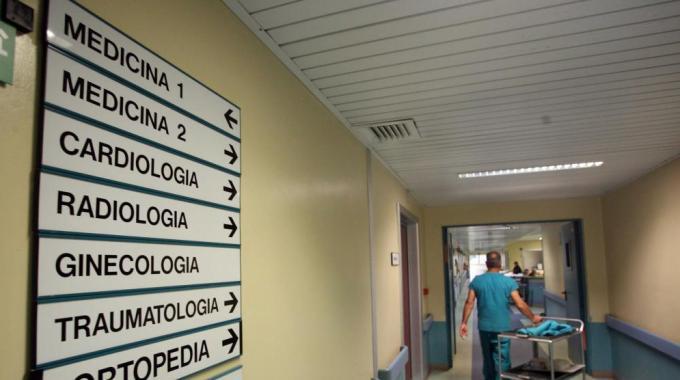 1359658-ospedali.jpg