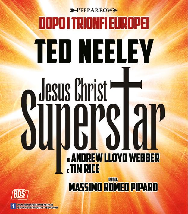 Locandina-Jesus-Christ-Superstar-1.jpg