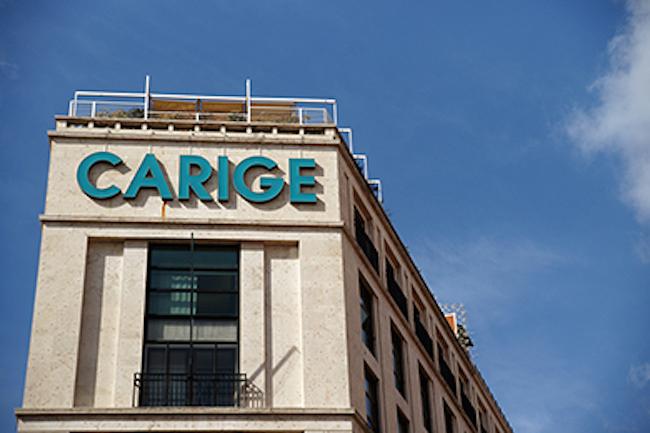 banca-carige-678567.jpg
