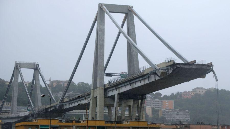ponte-morandi-genova_d2hbfx6071x17n8b1st6r0dd.jpg