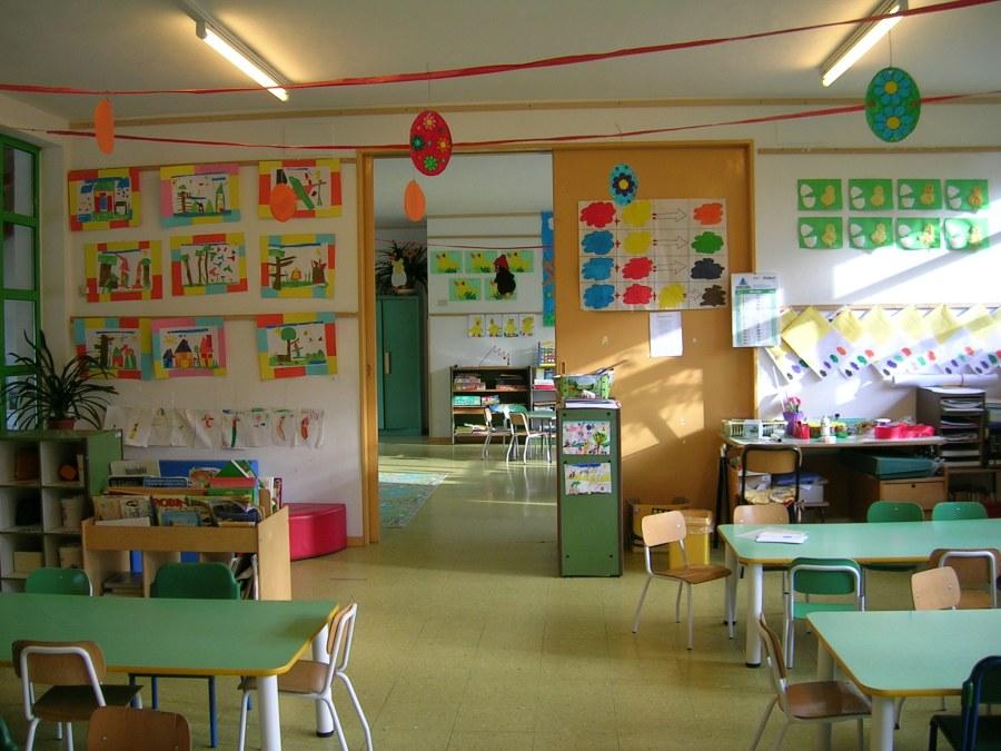 scuola-materna.jpg